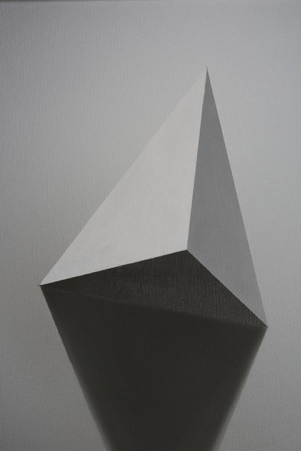 Refleks II, 2015 - 2