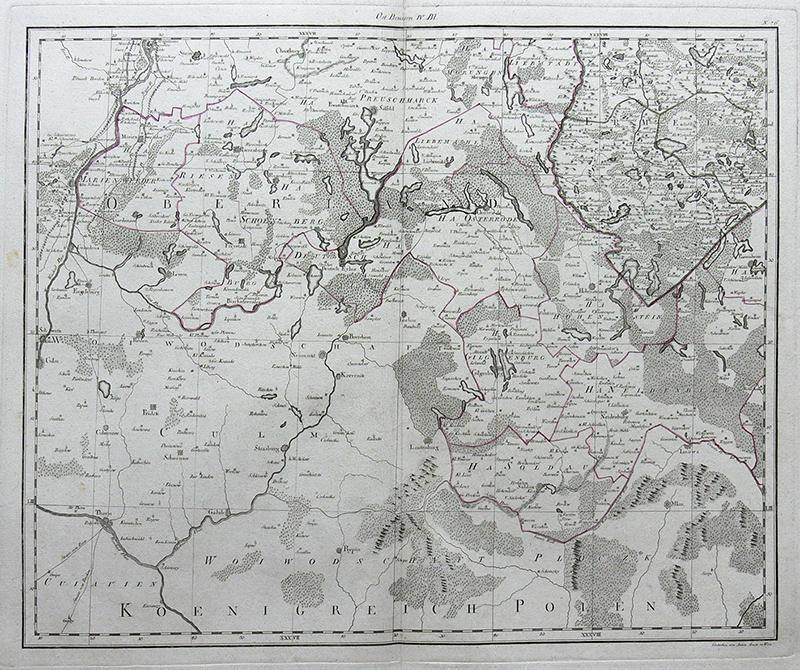 Ost Preussen I.-V. Bl. - 4