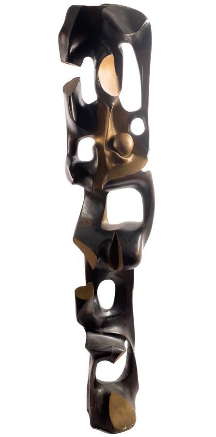 Nofret, 1965 - 1