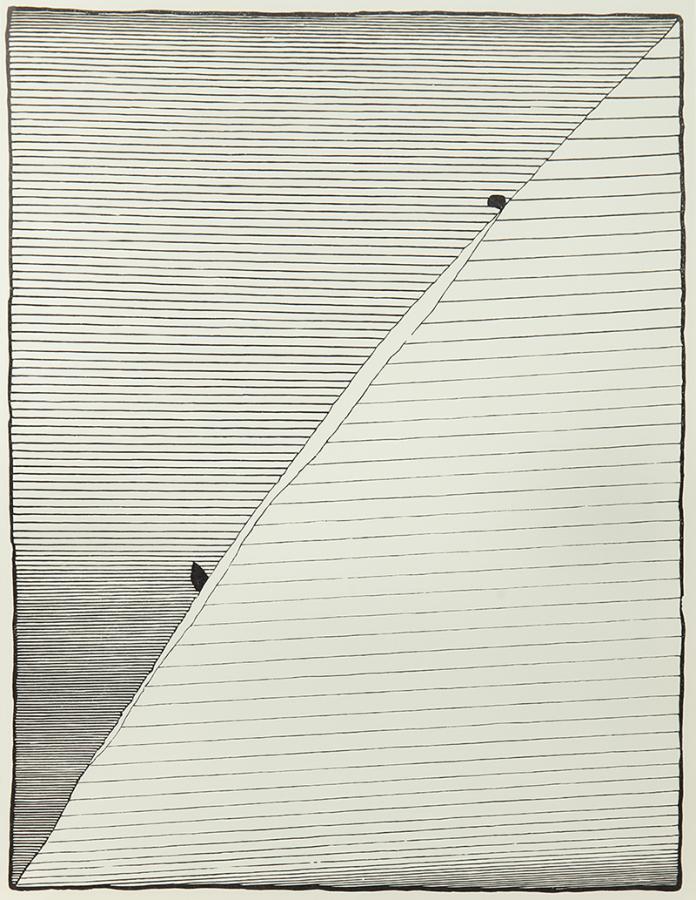 Teka Xylon, 1963 r. - 2