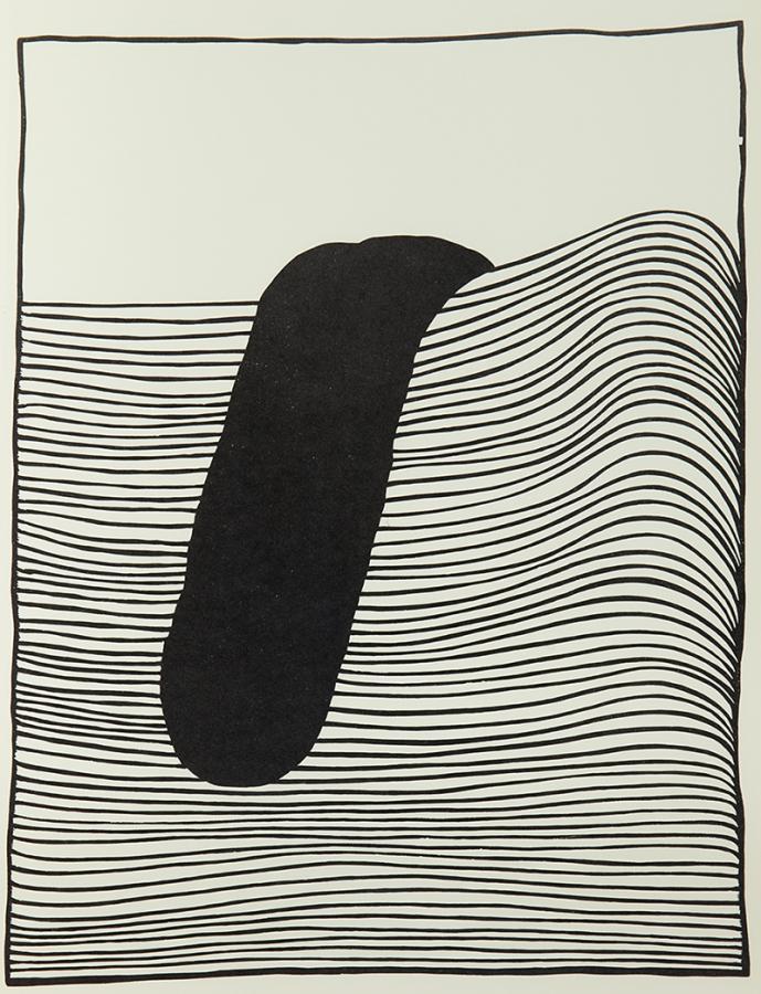 Teka Xylon, 1963 r. - 4