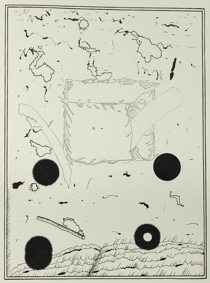 Teka Xylon, 1963 r. - 5