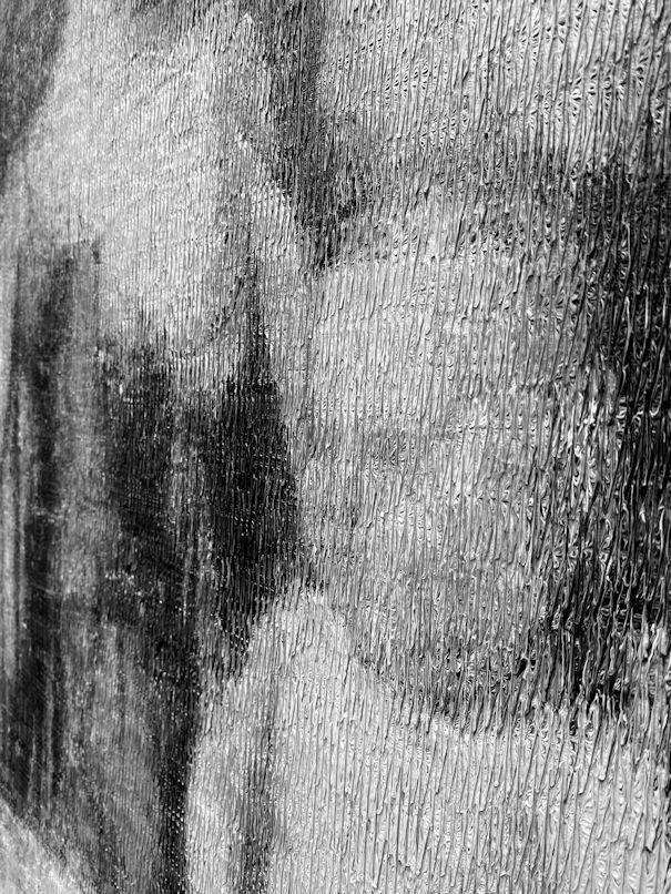Jean Fouquet - Madonna z Dzieciątkiem wśród Aniołów, 2020 - 3