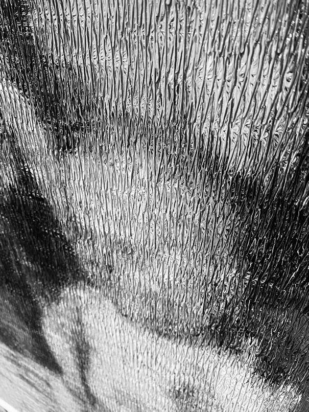 Jean Fouquet - Madonna z Dzieciątkiem wśród Aniołów, 2020 - 4