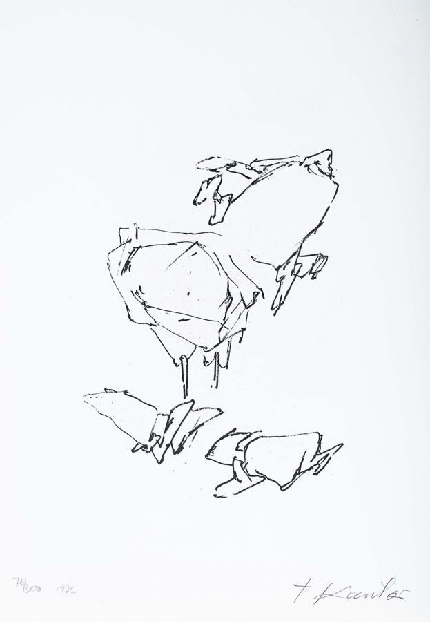 Figury i postaci, 1976 - 5