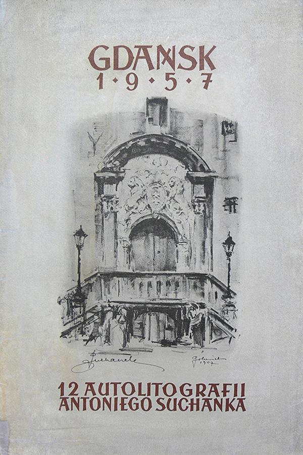 Gdańsk - 1