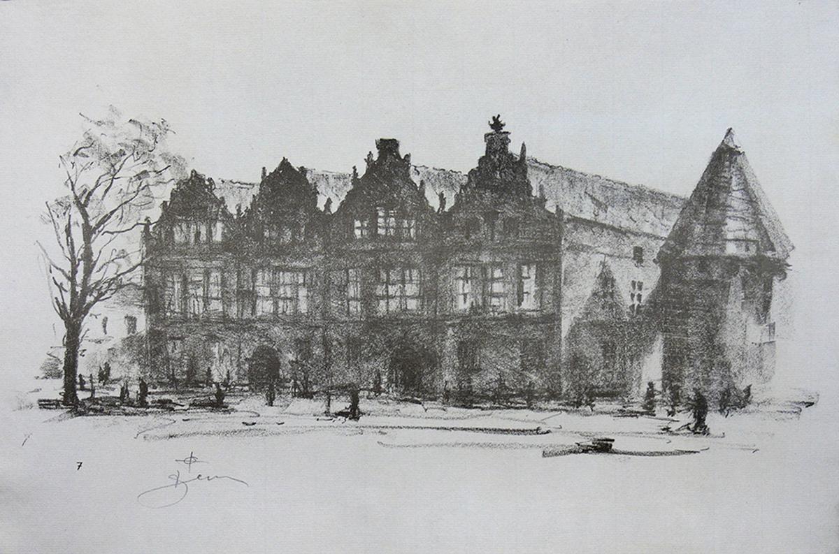 Gdańsk - 10