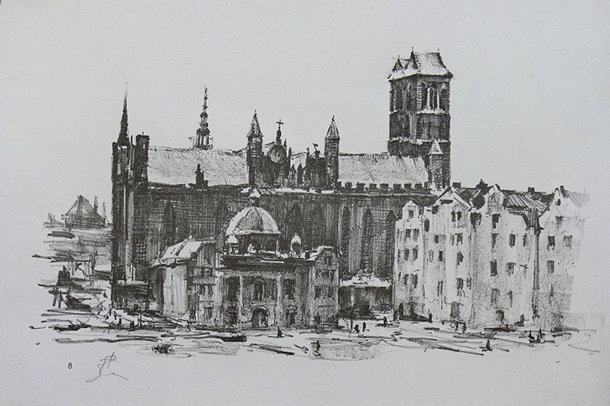 Gdańsk - 11