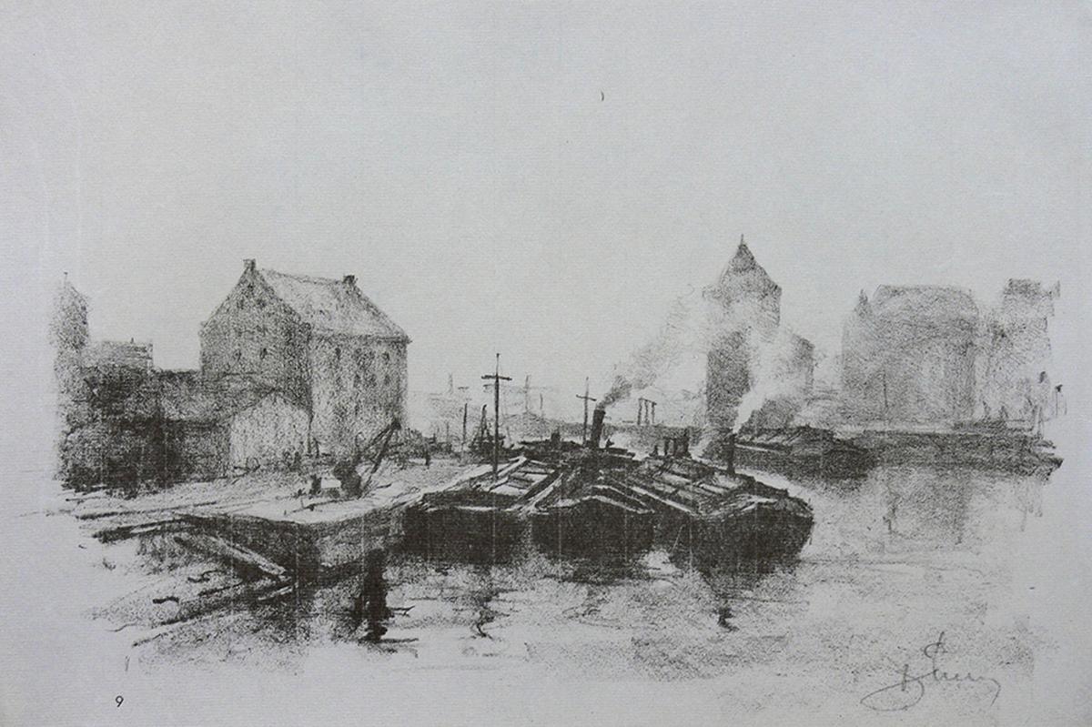 Gdańsk - 12