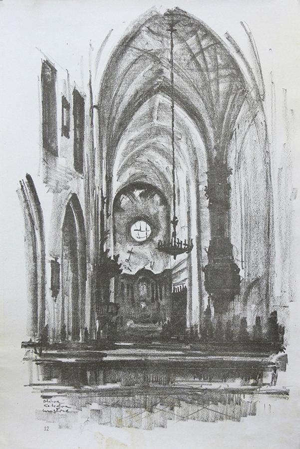 Gdańsk - 2