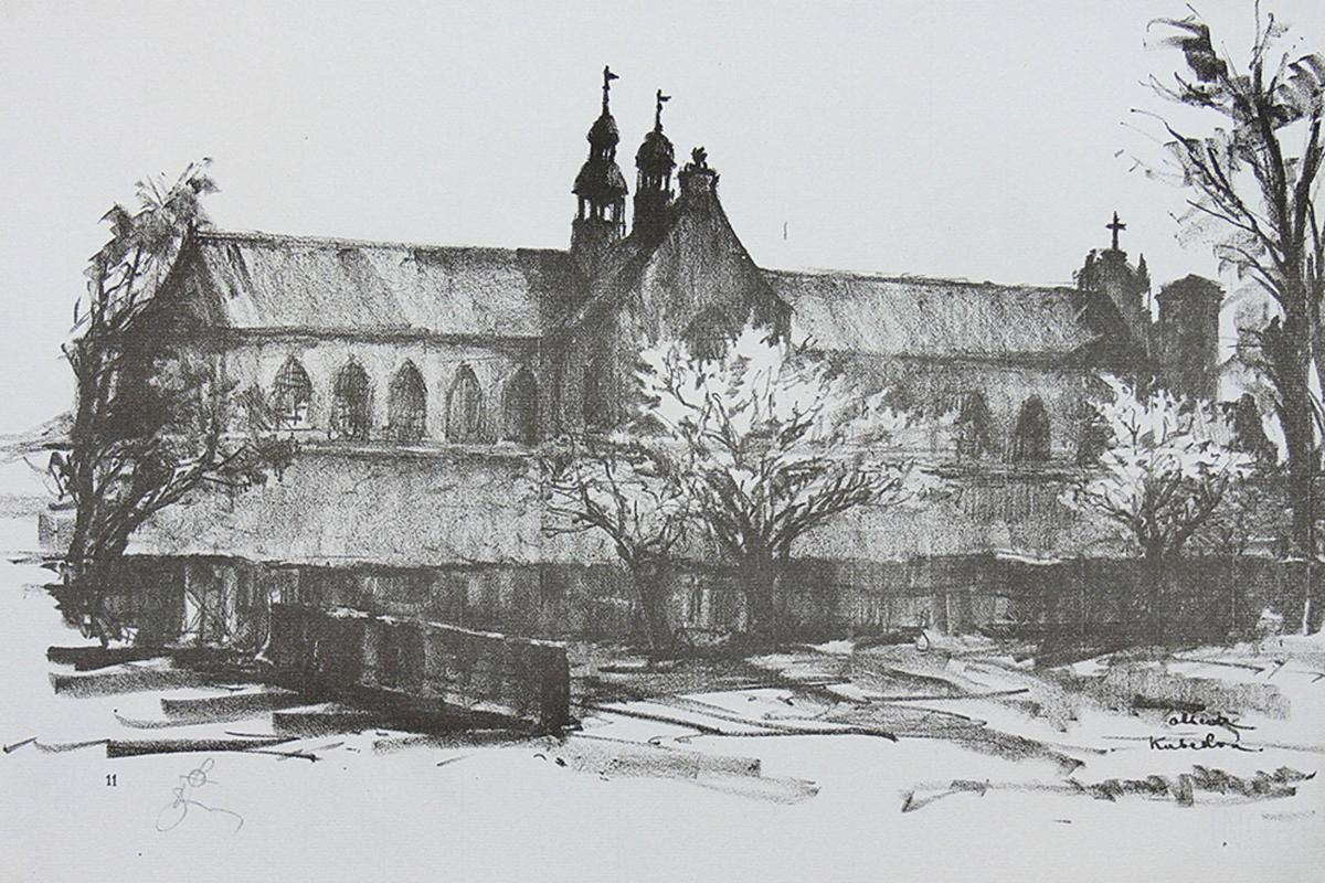Gdańsk - 3