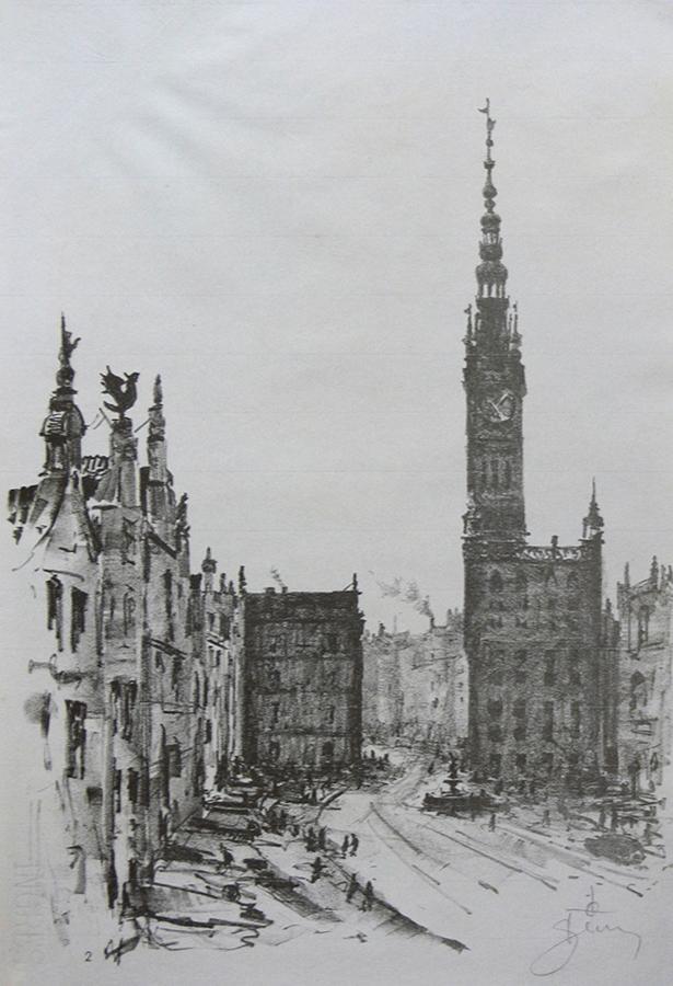 Gdańsk - 5