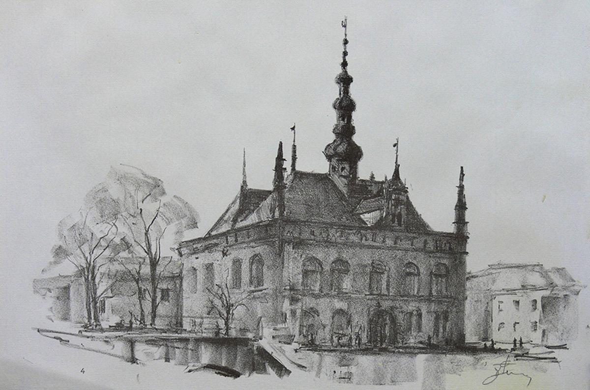 Gdańsk - 7