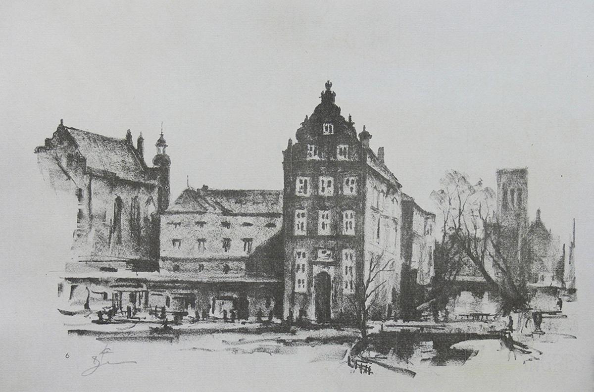 Gdańsk - 9