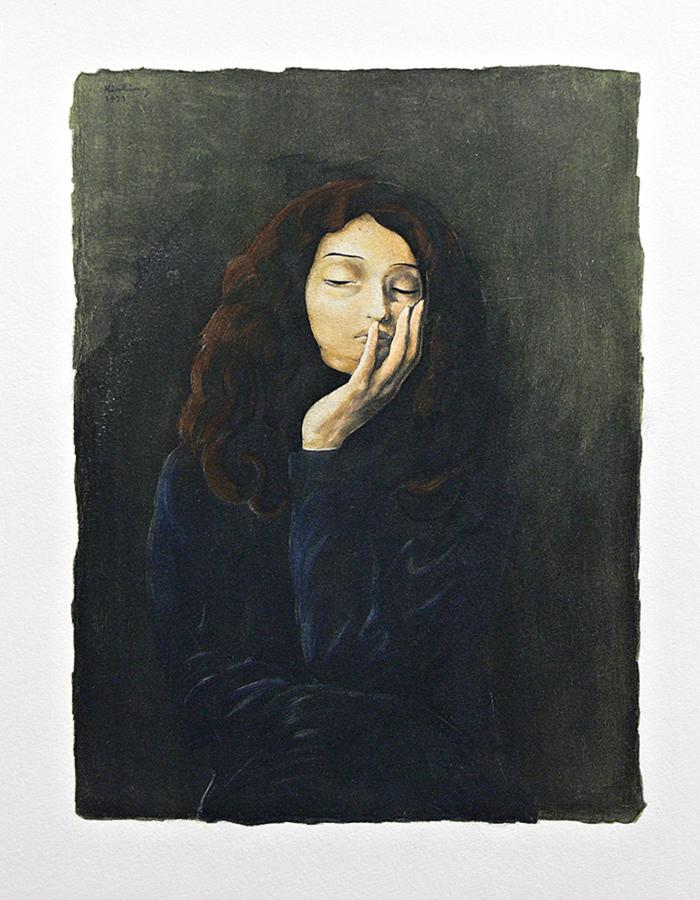 L'Épopée  Bohémienne/ Epopeja cygańska - 7