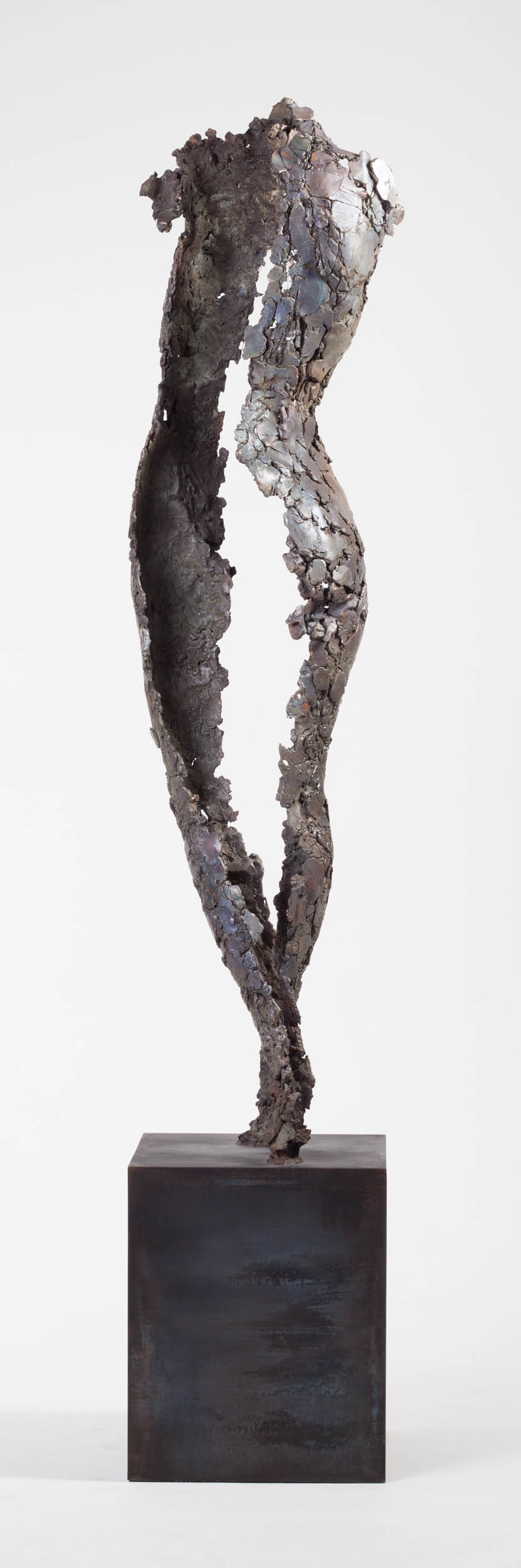 bez-tytulu-z-cyklu-adam-arabski-162191