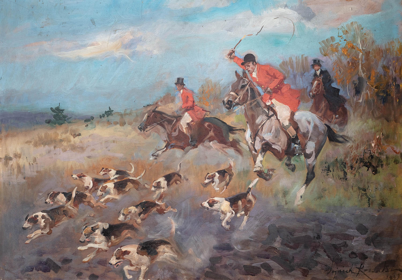 polowanie-par-force-wojciech-kossak-1259214