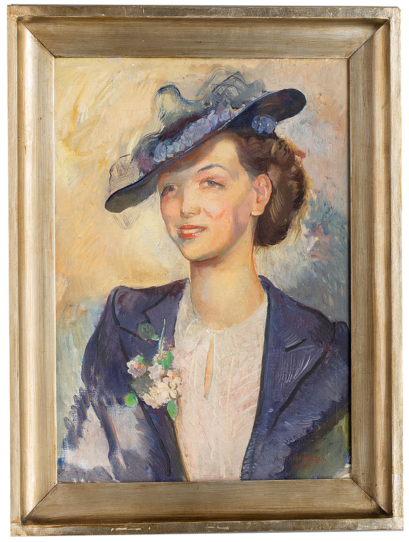 portret-kobiety-1939-r-antoni-michalak-978037