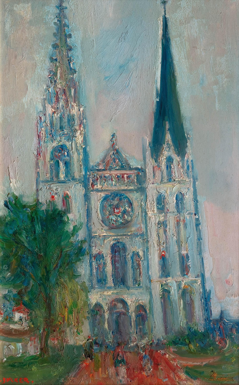 katedra-notre-dame-de-chartres-w-paryzu-jakub-zucker-1744926