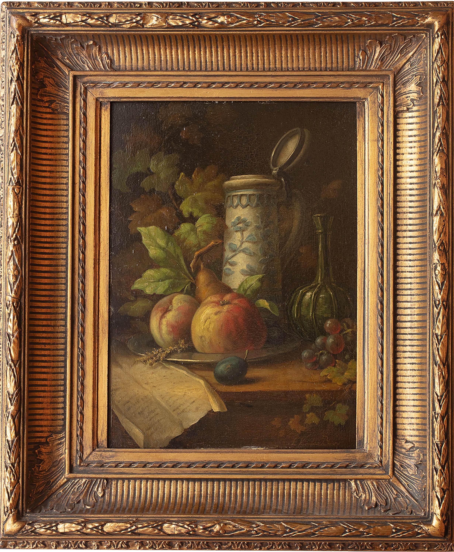 martwa-natura-z-owocami-sebastian-th-voorn-boers-1828-1893-1285118