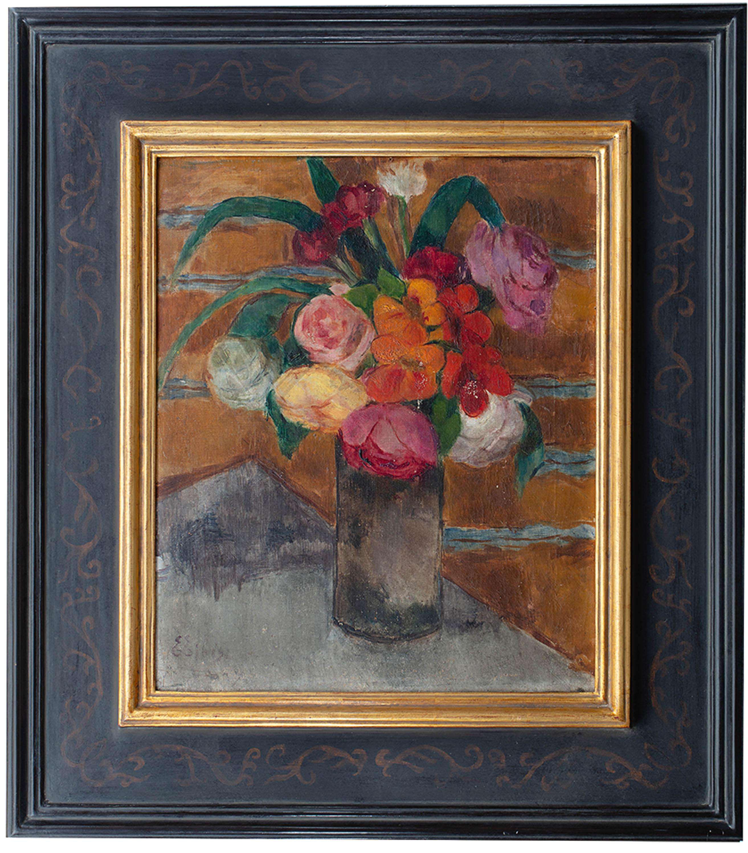 martwa-natura-z-kwiatami-eugeniusz-eibisch-873111