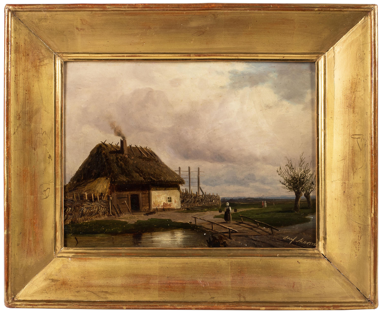 pejzaz-z-chata-jozef-marszewski-1569454