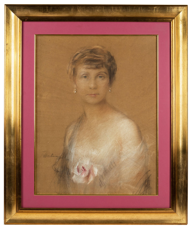 portret-kobiety-teodor-axentowicz-1152043