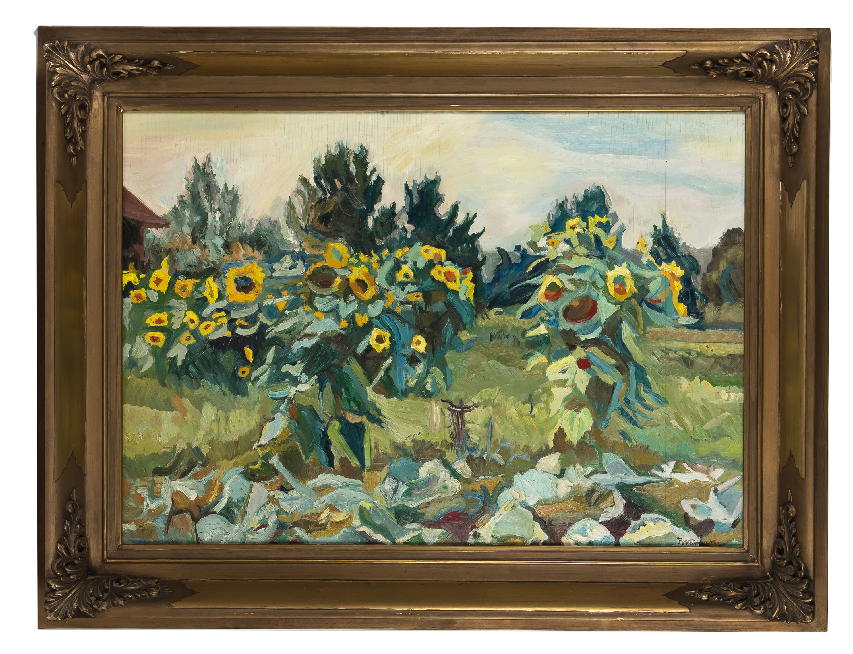 sloneczniki-stanislaw-kamocki-1169902