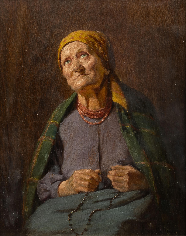 para-portretow-mieczyslaw-reyzner-1235711
