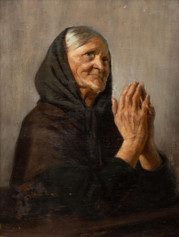 para-portretow-mieczyslaw-reyzner-1264177