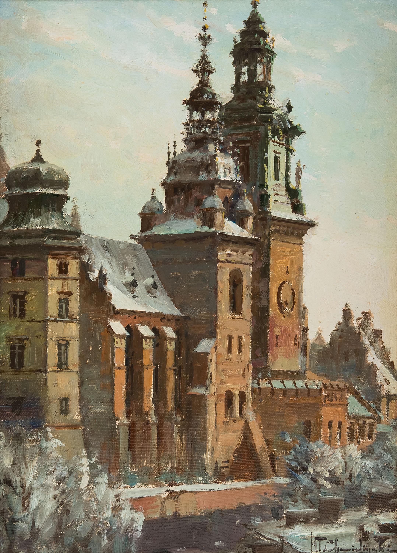 katedra-na-wawelu-wladyslaw-chmielinski-1224146