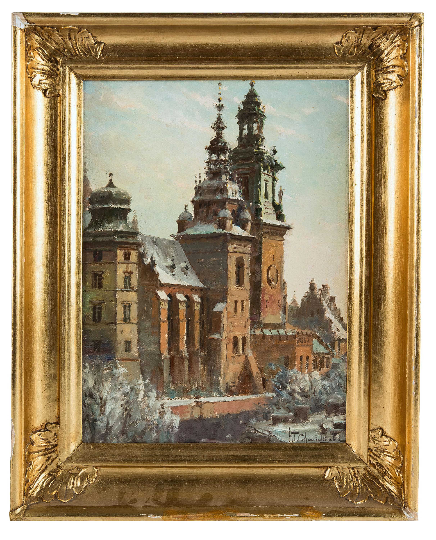 katedra-na-wawelu-wladyslaw-chmielinski-1637665