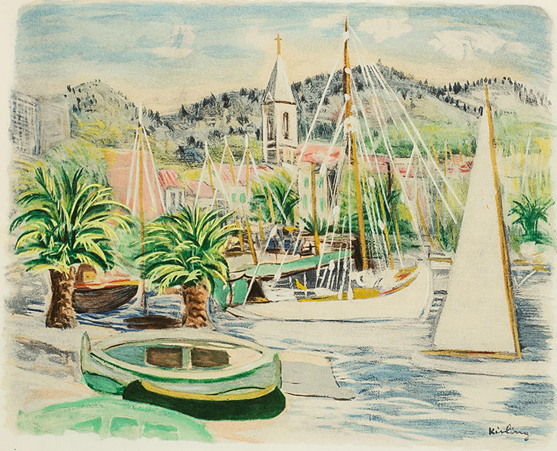 provence-jean-giono-paris-1954-r-mojzesz-kisling-1137501