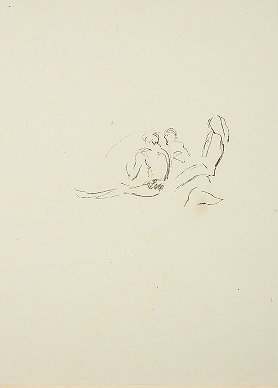 provence-jean-giono-paris-1954-r-mojzesz-kisling-363677