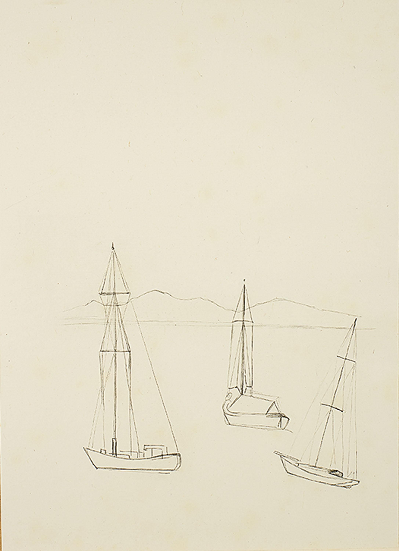 provence-jean-giono-paris-1954-r-mojzesz-kisling-377694