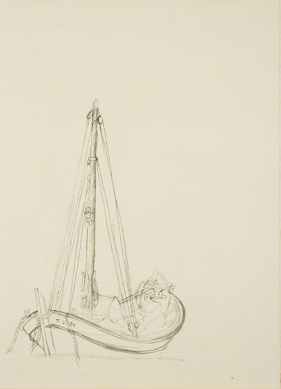 provence-jean-giono-paris-1954-r-mojzesz-kisling-590729