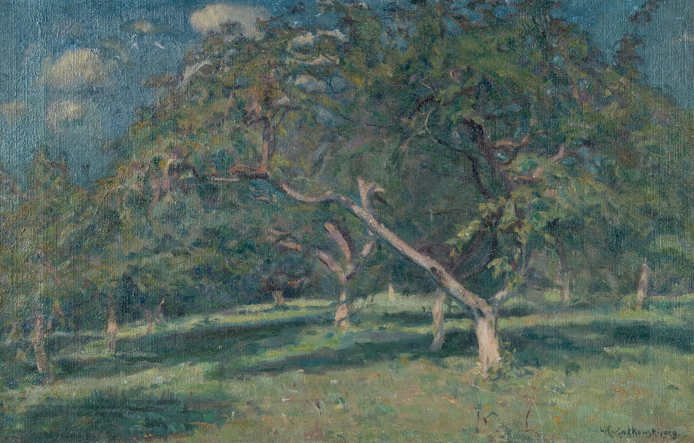 w-sadzie-ludwik-kwiatkowski-1791782