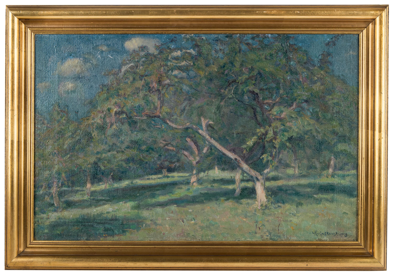 w-sadzie-ludwik-kwiatkowski-1826149
