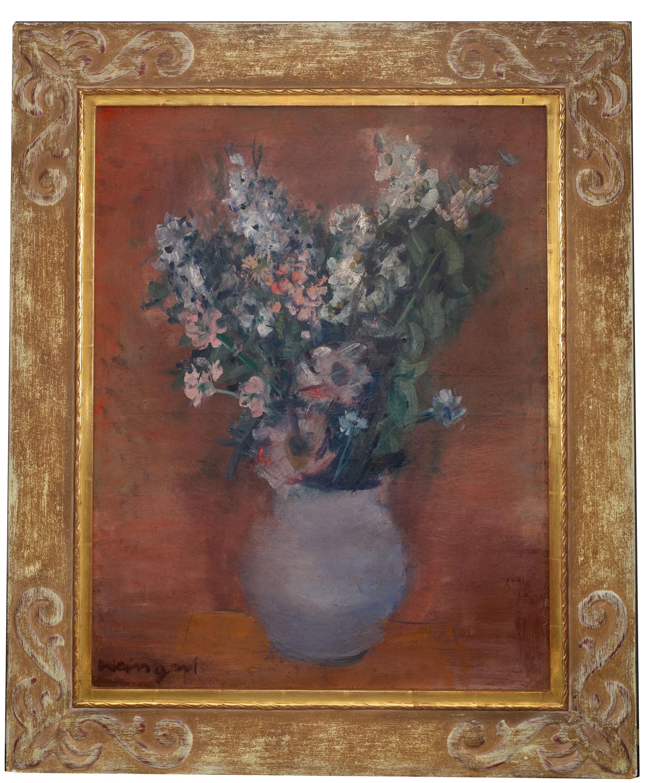 kwiaty-w-wazonie-joachim-weingart-1458253