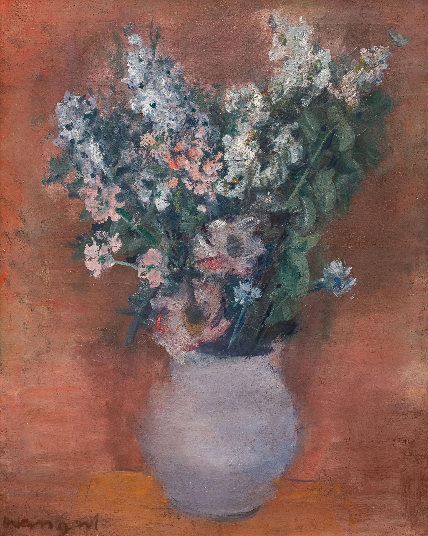 kwiaty-w-wazonie-joachim-weingart-1755301