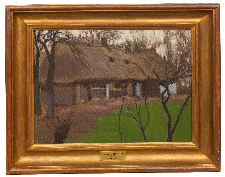 chata-stanislaw-czajkowski-1226464