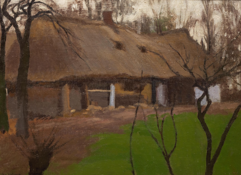 chata-stanislaw-czajkowski-2118499