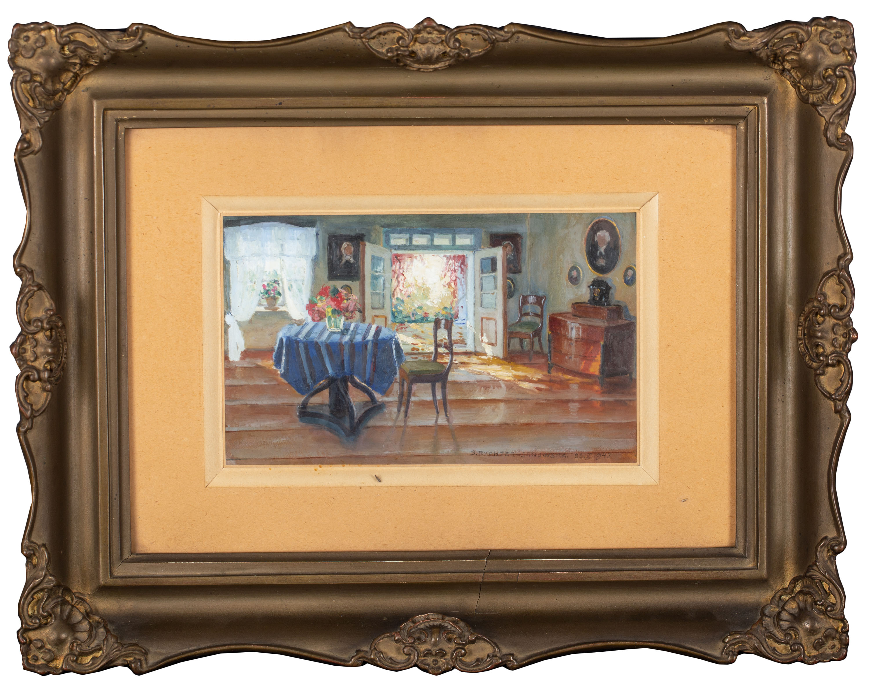 w-saloniku-1943-r-bronislawa-rychter-janowska-958978