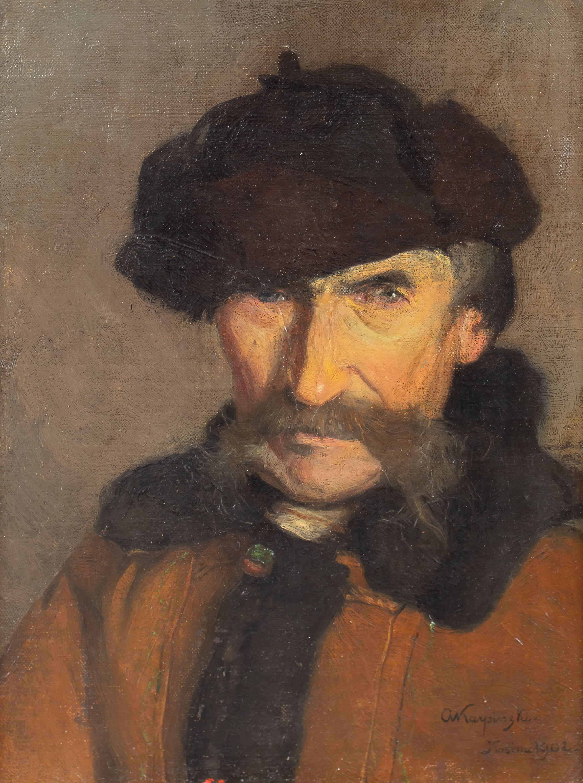 portret-mezczyzny-alfons-karpinski-1123536