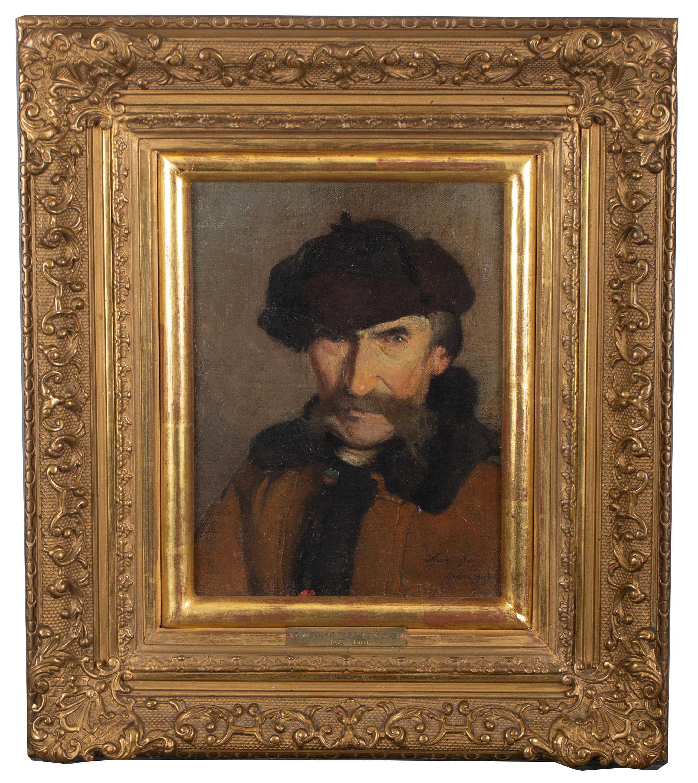 portret-mezczyzny-alfons-karpinski-1499861