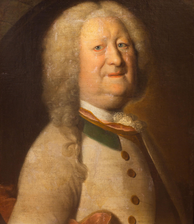 portret-mezczyzny-okolo-1730-r-augustyn-mirys-1062395