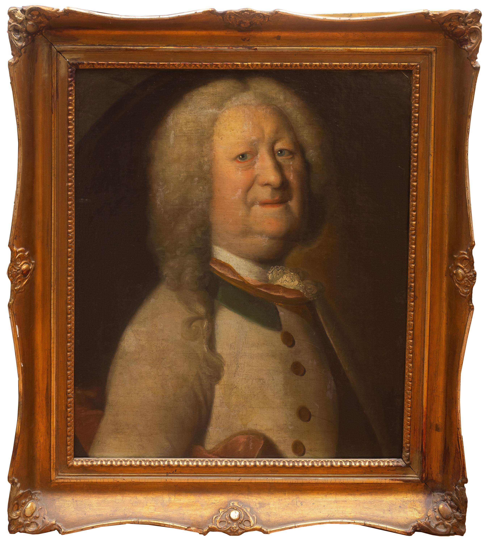 portret-mezczyzny-okolo-1730-r-augustyn-mirys-1359271