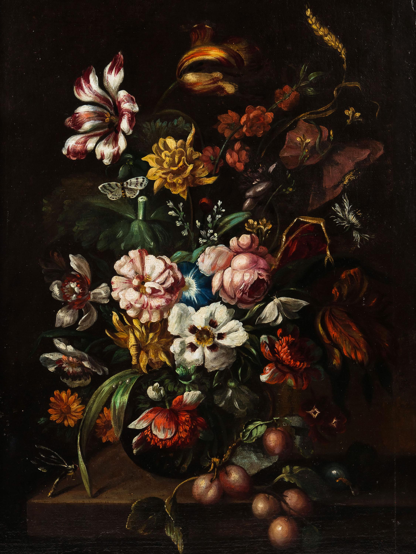 kompozycja-kwiatowa-pol-xviii-w-mn-927362