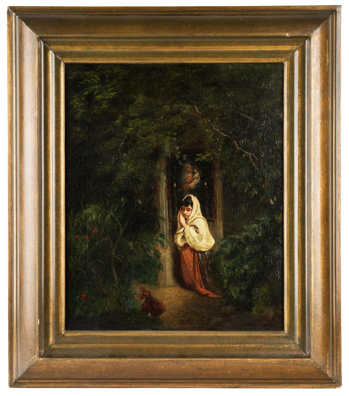 modlitwa-elzbieta-jerichau-baumann-1598074