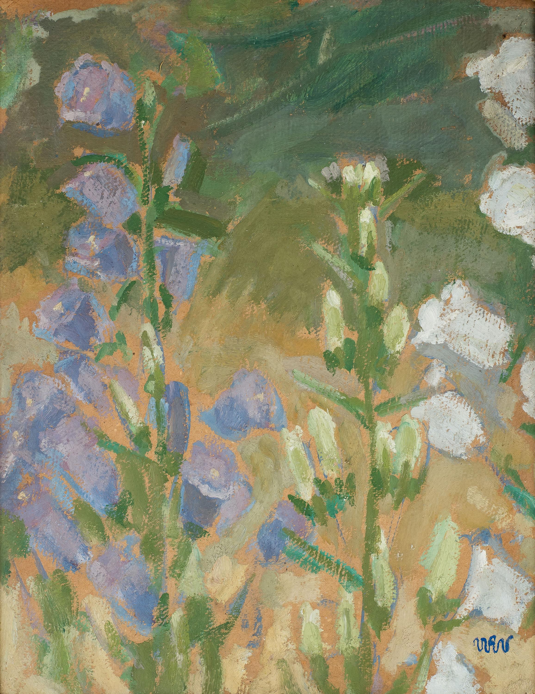 kwiaty-polne-1908-r-wojciech-weiss-2248111